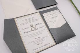 Lds Wedding Invitations Wedding Invitation Wording For Sticky Situations The Celebration