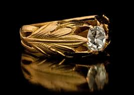 mens rings for sale antique gold diamond men s rings sale vintage russian imperial