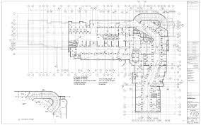 parking structure plans google search parking garages pinterest parking structure plans google search