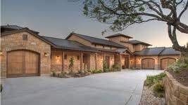Shed Style Homes Custom Home Builder Crosby Custom Homes Mesa Az Design Styles