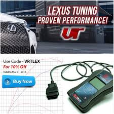 tuned lexus is350 lexus is f and is350 obdii full ecu tuning now ready vr tuned now