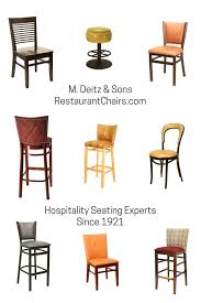 22 best m deitz and sons installations images on pinterest