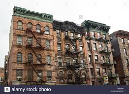 peachy design ideas new york apartments buildings french flats