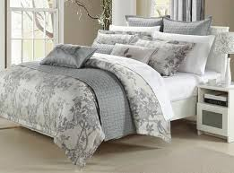 Passport Comforter 16 Best Top Of Bed Images On Pinterest Duvet Covers Euro Shams