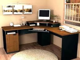 Corner Desk Bedroom Computer Desk For Bedroom Beautiful Modern Bedroom Desk Desk
