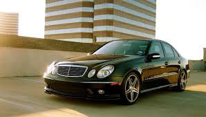 2003 mercedes e55 amg for sale mercedes 2003 mercedes e55 amg 19s 20s car and autos all