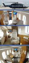 Private Jet Floor Plans Best 25 Jet Fly Ideas On Pinterest Private Jet Flights