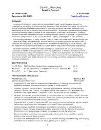 Computer Software Engineer Resume Desktop Support Engineer Resume Pdf Resume For Your Job Application