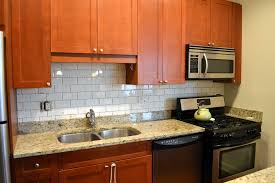 home design tile kitchen backsplash and subway tiles on