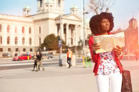 Best Fashion Schools In Florida 7 Questions To Ask When Considering A Gap Year College Timeline