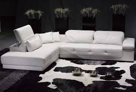 Best Way To Clean White Leather Sofa Sofa Cleaning White Leather Sofa Detroitwhite Sleeper Faux
