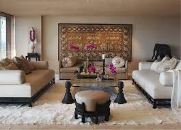 L Shaped Living Room Interior Design India L Shaped Living Room - Interior design ideas india