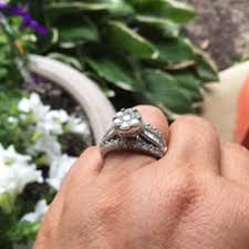 zales outlet engagement rings zales outlet jewelry 855 s grand central pkwy downtown las