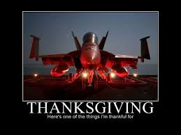 us air thanksgiving picture turkey one of the things we