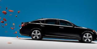 lexus ls 600h specs lexus ls 600h specification http autotras com auto