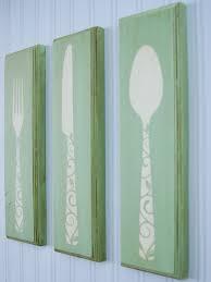 kitchen simple details of kitchen art ideas artwork for kitchen