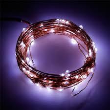 Halloween String Lights Online Get Cheap Ers Lights Aliexpress Com Alibaba Group