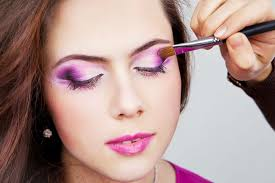 hair salons for crossdressers in chicago crossdressing makeup gets professional
