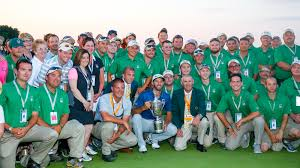 johnson lexus staff news the official site of the 116th u s open championship