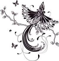 untitled u2014 new post has been published on tattoo designs for