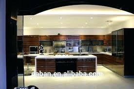 factory direct kitchen cabinets wholesale enorm factory direct kitchen cabinets ivory discount 10842 home