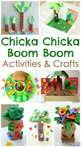 2667 best reading activities images on pinterest christmas