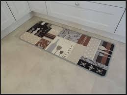 tapis cuisine pas cher tapis de cuisine pas cher 1852 tapis de cuisine idées