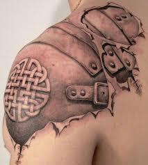tattoos image ideas tattoo be gone