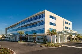 health facilities management magazine hospitals design