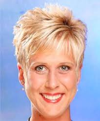 short hairstyles for women over 45 inspirational short hairstyles for women over 60 66 inspiration