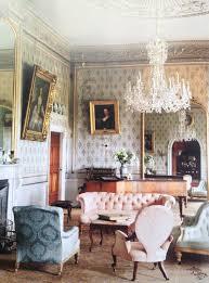 home interior catalog 2013 country house interior faded http