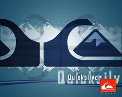 quiksilver wallpaper for iphone 6 images free download by andra lacy free download