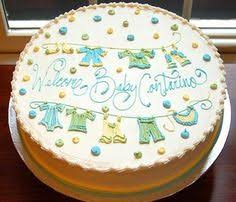baby shower ideas cakes spectacular buttercream icing babyshower cakes baby shower cake