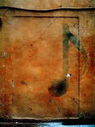 free images music wood texture wall rust color material
