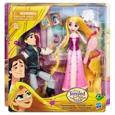 disney tangled series royal proposal target