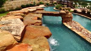 Backyard Pool Images by Swimming Pool Ideas Pictures U0026 Design Hgtv