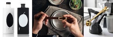 cadeau noel cuisine noël 2017 10 idées de cadeaux pour les fous de cuisine emotions