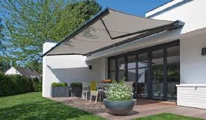 Creative Awnings Get Creative With Folding Outdoor Awnings In Canberra Blinds By