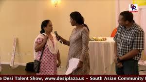 Desi Arnav Desiplaza Tv Face Of The Community Desiplaza Tv Face Of The