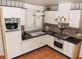 Cuisine Provencale Blanche by Decoration Provencale Pour Cuisine Deco Pour Cuisine Provencale