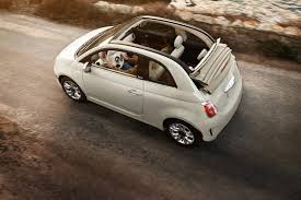 color muse for diy paint match more turbo more money 2018 fiat 500 price hiked to 16 245