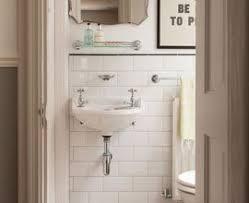Edwardian Bathroom Ideas Best Edwardian Bathroom Ideas Only On Pinterest Bathroom Part 48