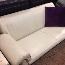 sofa und co heilsarmee brocki on leder polstergarnitur mit sofa und
