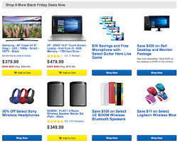 black friday sale laptops best buy unleashed 8 best buy black friday 2015 deals