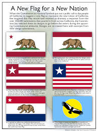 Usa Flag History Flag Thread Ii Page 18 Alternate History Discussion