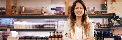 Gift Card Programs For Small Business Why A Small Business Should Have A Gift Card Program