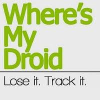 free gps apps for android free gps tracking apps for android
