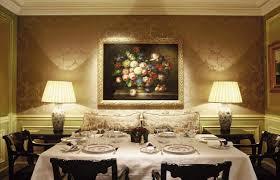 dining room gratify cool dining room wallpaper brilliant dining