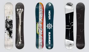 snowboard design chris erickson design snowboard designs