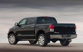 best toyota deals 2012 toyota tundra photo gallery motor trend